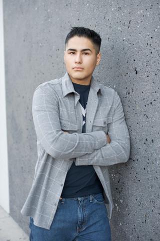Jacob Gonzalez