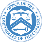 comptroller_seal.png