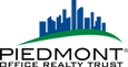 cropped-piedmont-logo-1.png
