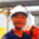 菅澤勝義さん3P70702931.jpg