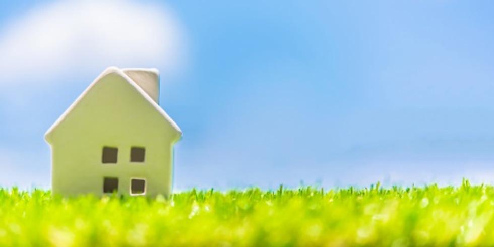 7月 新築注文住宅を建てる為の勉強会