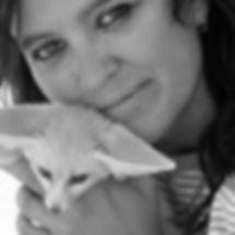 Oriana Dal Bosco Unitour Algeria