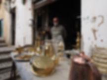 casbah Alger tour viaggi organizzati