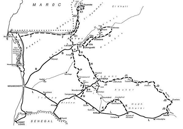 carte-mauritanie.jpg