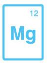icon-magnesium.jpg