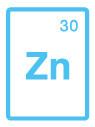 icon-zinc.jpg