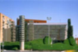 Teatro del Bosque.jpg