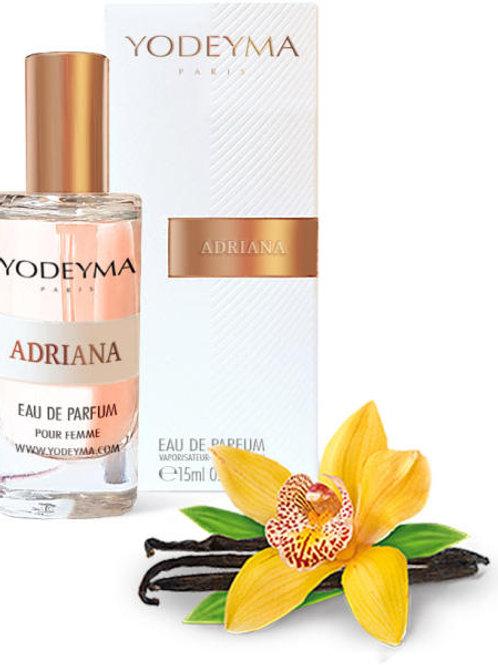 Yodeyma Adriana