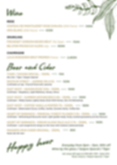 New menu design Final 7-07.png