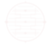 icon-logo_low-opacity.png