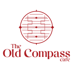OCC logo-01.png