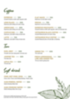 New menu design Final 5-05.png