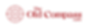 Logo-FINAL-20160830.png