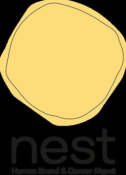 Logo v1_300dpi.png