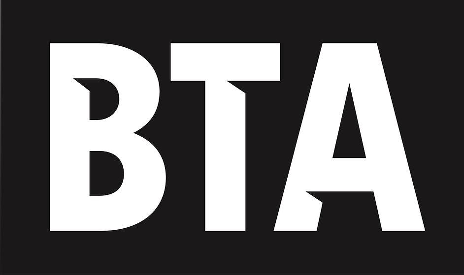 BTA_LOGO.jpg