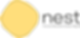 Logo v2_300dpi.png