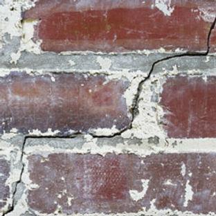 cracked-wall.jpg