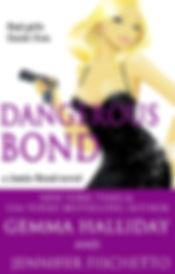DangerousBond_72.jpg