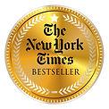 NYTbadge copy.jpg