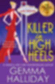 2_Killer_final_72.jpg