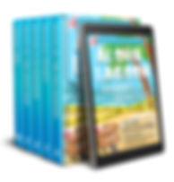 ALBox_6-10_3D2.jpg