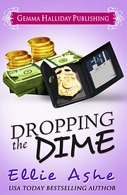 DroppingtheDime_72.jpg
