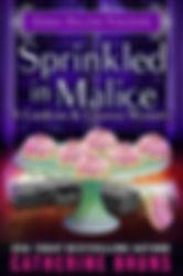 Sprinkled in Malice_102.jpg