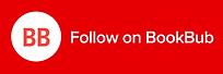 bookbub-follow.png