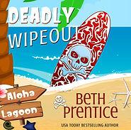 DeadlyWipeout_audio.jpg