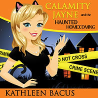 Calamity_Jayne_3_audio.jpg