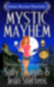 MysticMayhem_72.jpg