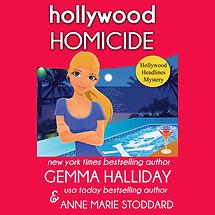Homicide_audio.jpg