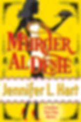 MurderAlDente_72.jpg