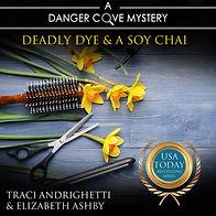 5_DeadlyDyeSoyChai_audio.jpg