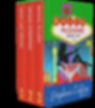 BookBrushImage-2019-10-5-15-4452.png
