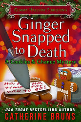 Ginger Snapped To Death FINAL FRONT.jpg