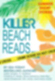 KillerBeachReads_NEWfinal.jpg