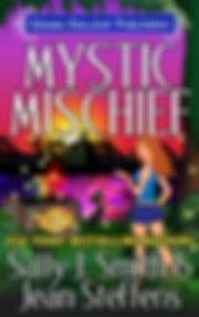 MysticMischief_72.jpg