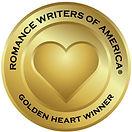 Golden-Heart-Winner.cropped.jpg