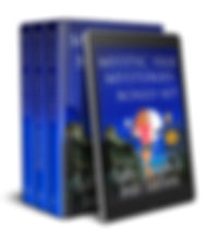 MysticBox_3books.jpg