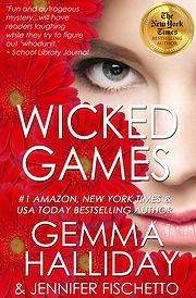 3_WickedGames_100.jpg