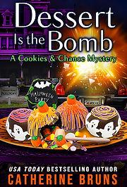 Dessert Is the Bomb_100.jpg