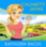 Calamity_Jayne_audio.jpg