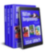 KillerBeginnings_3books.jpg