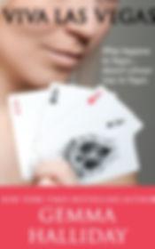9780985534561_cover.jpg