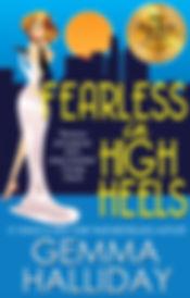 6_Fearless_final_72.jpg