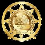 Rone-Badge-Winner-2017.png