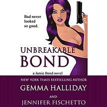 Unbreakable-Bond-audio.jpg