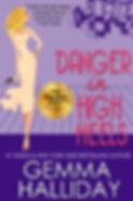 7_Danger_final_72.jpg