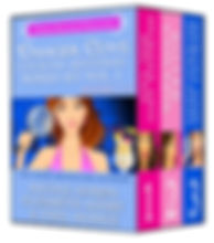 DCBoxCocktail_3D_72.jpg